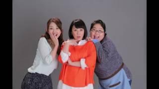 http://www.hochi.co.jp/entertainment/20170216-OHT1T50180.html.
