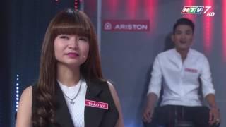 dan ong phai the mua 2  tap 13 teaser mac van khoa- tien khoa- quoc khanh- huynh phuong