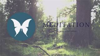 So Hum Meditation
