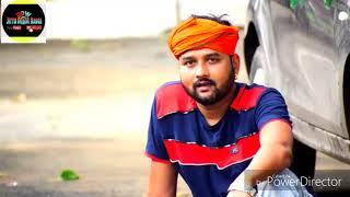 Jittu Khare Badal Bundelkhand Rai Ram Rang