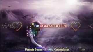 Download Mp3 Lagu Medan Hokkien Untuk Sahabatku