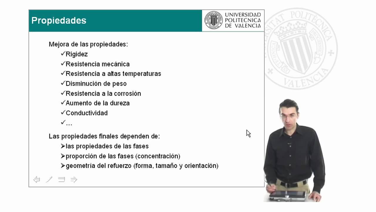 Universidad politecnica de valencia - 2 7