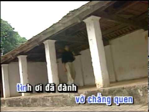 Ka - Truong Vu - La Thu Do Thi.DAT