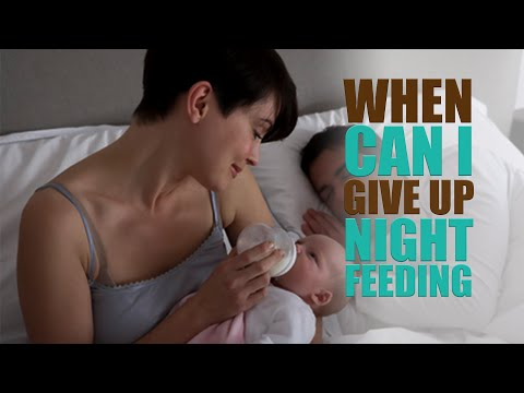 Some Helpful Insights Into Finger Feeding Your Child
