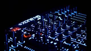 Ace Of Base - All 4 U (DJ QiDD 'DG' Mix)! Faster Version! HD!