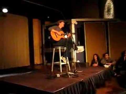 Jason Mraz 'Live High' mp3