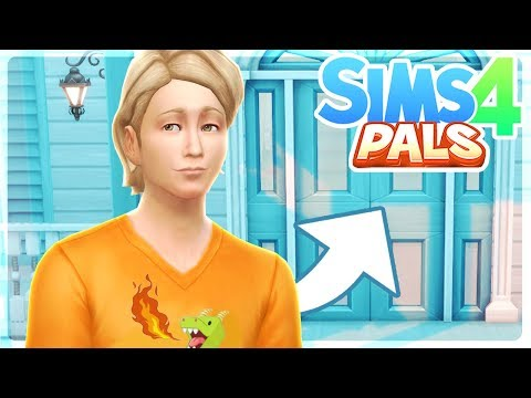 The Sims 4 How To Have Triplets Pregnancy Mod Doovi