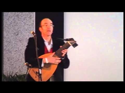 1/3: Dr. Joachim Schneider: Lahuhu - hol Dir das Glück ins Jetzt