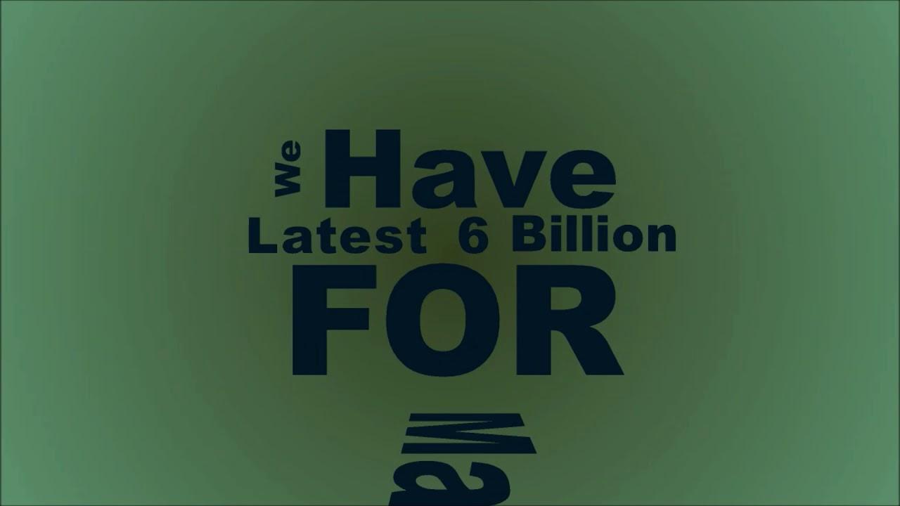 EmailList Me Business & Consumer Email List Mailing Datqabase Provider