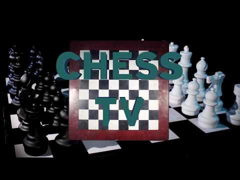 CHESS TV