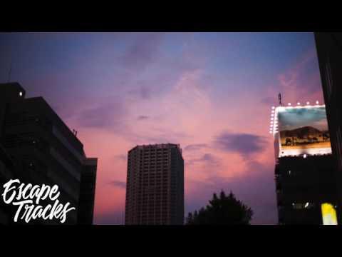 Sy Ari Da Kid & K Camp - Julz (prod. MusicMajorX & TEAUXNY)