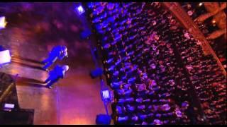 Шарль Азнавур и друзья в Парижской Опере / Charles Aznavour et ses amis a l'opera Garnier