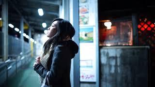 佐々木心音MV第二弾「あたし、あたし、あたし。」のPV撮影の帰り道。 な...