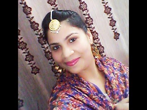 nehron paar bangla mp3 song