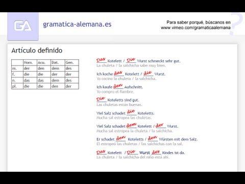 aprender-alemán:-artículos-definidos.