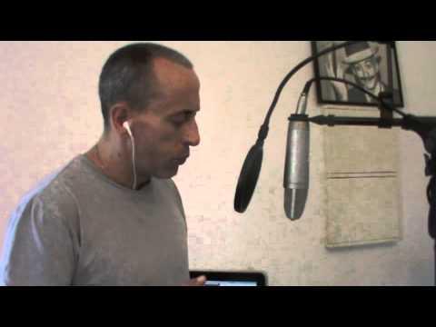 Pascal aubry cover chambre avec vue henri salvador youtube - Henri salvador chambre avec vue ...