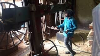 Wood cutting blades!!