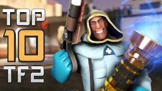 top-10-tf2-plays-longest-bercharge-ever-seen-2019-e07