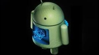 System Updater/Download Rom |Android App