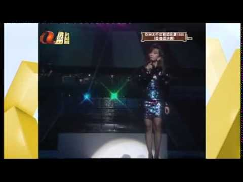 Ivy Violan - No Way To Treat a Heart (1988 Asia Pacific Singing Contest Grand Winner)