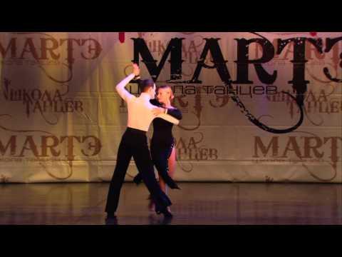 Магазин Всё для танца, фитнеса, гимнастики в Ростове-на-Дону