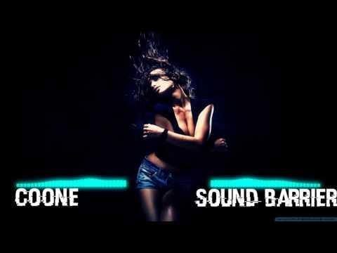 [Hardstyle] Coone & Bassjackers  - Sound Barrier