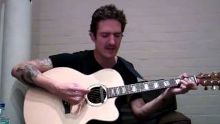 Frank Turner - Anymore (Addistock Sessions)