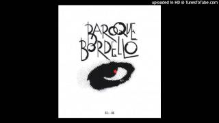 Baroque Bordello - Put It Down (Demo. Avril 1984)