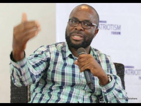 Eric Shigongo: Hakika Hakuna Nchi Nzuri Duniani Kama Tanzania
