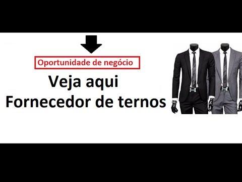 51fef1f80 fabrica de ternos : Veja aqui o contato e compre direto na fonte ...