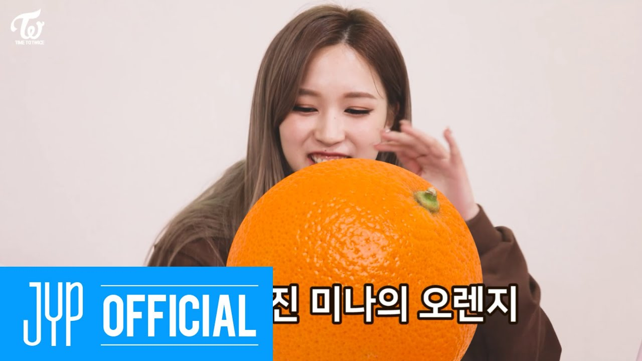 "TWICE REALITY ""TIME TO TWICE"" TWICE New Year EP.03"