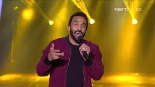 craig david i know you 7 days i ica 50 net