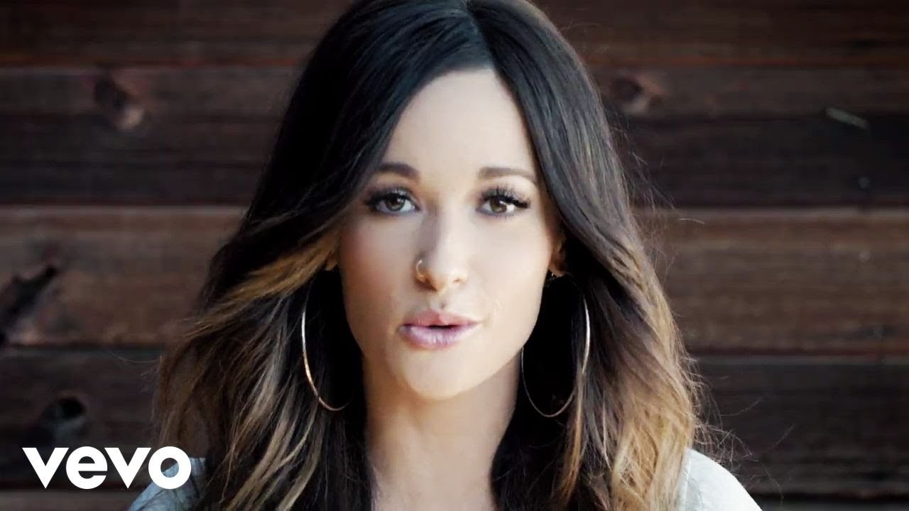 Kacey Musgraves: Golden Hour review – universal classic from acid-dropping country star