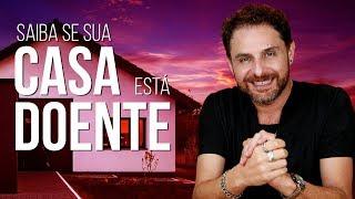 Download lagu COMO SABER SE A ENERGIA DA SUA CASA ESTÁ RUIM