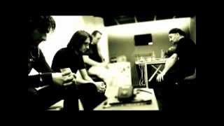 What Happens Now? - Porcupine Tree (Live In Tilburg) from the Anesthetize DVD