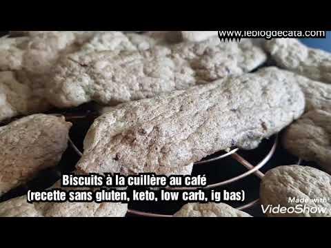 biscuits-à-la-cuillère-au-café---recette-keto-,-ig-bas,-low-carb-et-sans-gluten