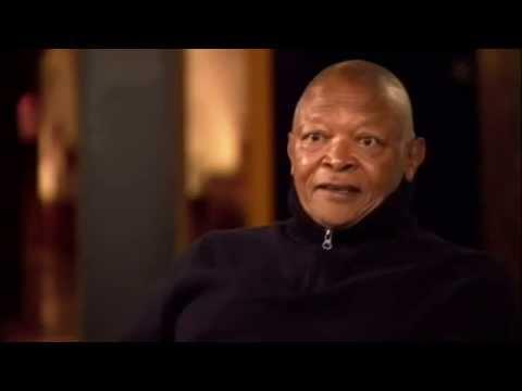 Nelson Mandela The Hero Of South Africa
