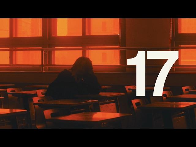 자메즈 (Ja Mezz) - 17 (Feat. C Jamm) [Official Video]