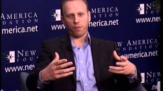 GOLIATH: Life and Loathing in Greater Israel In his new book, GOLIATH: Life and Loathing in Greater Israel, award-winning journalist and New York Times bestselling author Max Blumenthal takes readers ..., From YouTubeVideos