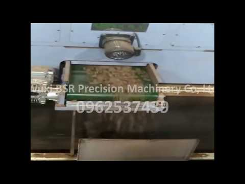 Best biomass pellet mill & wood pellet machine manufacturer (2018) +84962537439 bsrwood.vn