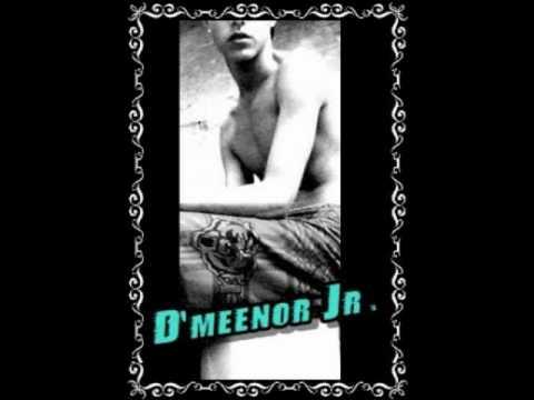Dj Cleber Mix Feat Caçadores - Clack Bomm