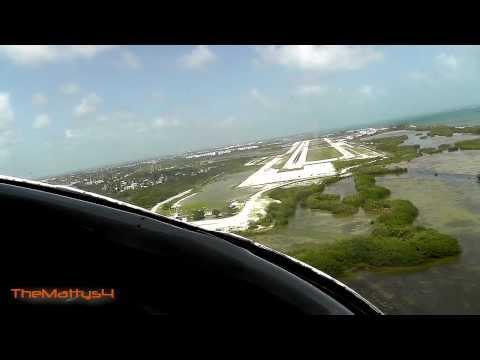 Gopro Florida Key West Miami Everglades Dry Tortugas F