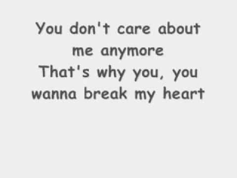Chase & Status ft. Plan B - Pieces With Lyrics