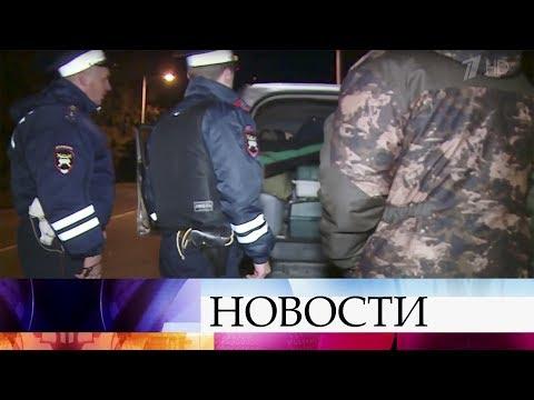 сеговского амурской области солдат убивших троих убили отправил маме невинное