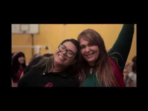 VIVA O FOLCLORE - FUNDAMENTAL II - Colégio Unicultura