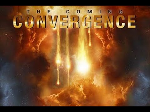 Download The Coming Convergence Full Movie