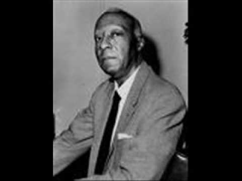 April 15 A Philip Randolph Birthday