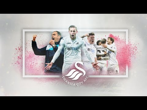 Swans TV - 2016-17 Season Review