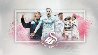 Swans TV - 2016-17 Season Review