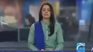 GEO TV Live , Online Geo Tv, Watch GeoTV News